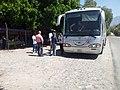 Peñamiller, Qro., Mexico - panoramio (1).jpg
