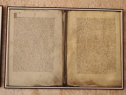 Peace-treaty of Zadar 1358.JPG