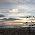 Peaceful Tunisia.jpg