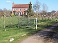 Peacock Farm - geograph.org.uk - 1231739.jpg