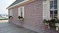 Peakes Warf, Great George St, Charlottetown (471321) (9450779618).jpg