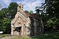 Pechera Chapel RB.jpg