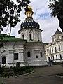 Pechers'kyi district, Kiev, Ukraine - panoramio (55).jpg
