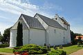 Peders Kirche, Bornholm (2012-07-13), by Klugschnacker in Wikipedia (3).JPG