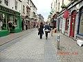 Pedestrian Street in Galway - panoramio (1).jpg