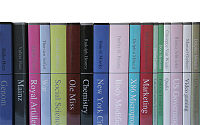 Pedia-shelf-1.jpg