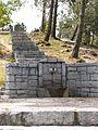 Pedras, Moinhos e Aromas de Santiago XXXIV (4567087577).jpg