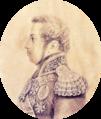 Pedro I Imperador 1823 (crop).png