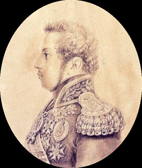 Pedro I Imperador 1823 (crop)