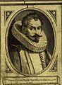 Pedro perret-vicente carducho-1614.jpg