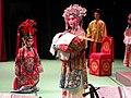 Peking opera IMG 2249 (4644018602).jpg