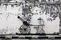 Penang Malaysia Street-art-04.jpg