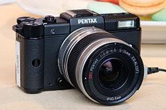 Pentax Q 01n2000.jpg
