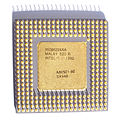Pentium 60 SX948 gold pins.jpg