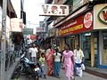 People of Puducherry.JPG