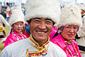 People of Tibet11.jpg