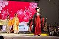 People wearing Hanfu at IDO32 (20200118144012).jpg
