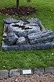 Per Kirkebys skulptur Ambrosius Stub.jpg