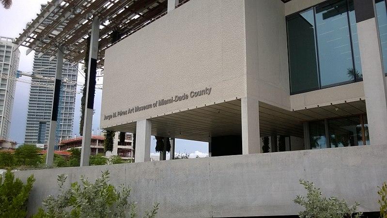 File:Perez Art Museum Miami.jpg
