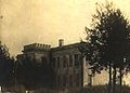 Perine Mansion Cahaba.jpg
