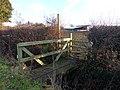 Permissive Bridge - geograph.org.uk - 2238531.jpg
