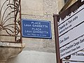 Perpignan 7 Place Gambetta.jpg