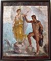 Perseo e andromeda, da casa dei dioscuri, 8998.JPG
