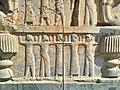 Persepolis4 Shiraz Iran MojtabaValipour.jpg