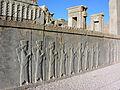 Persepolis 24.11.2009 11-45-28.jpg