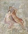 Perseus and Andromeda MAN Napoli Inv8995.jpg