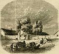 Petőfi lakása Gödöllőn 1844-ben.jpg