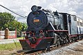 Petagas Sabah Sabah-Heritage-Steam-Train-02.jpg