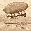 Peter Campbell Airship.jpg