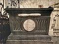 Peter Frederik Suhms sarkofag.jpg