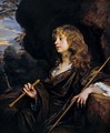 Peter Lely - A Boy as a Shepherd.jpg