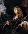 Peter Lely - A Boy as a Shepherd.jpg