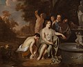 Peter Lely - Diana and her Nymphs at a Fountain - B2019.8 - Yale Center for British Art.jpg