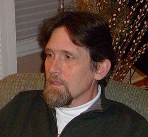 Peter N. Peregrine