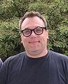 Peter Schwindt, 2008.jpg