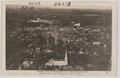 Peterboro Ontario from an Aeroplane (HS85-10-36013) original.tif