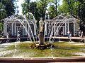 Petergof The Adam-Fountain IMG 6770 1280.jpg