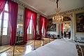 Petit Trianon (24276941946).jpg