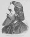 Petr Maixner 1884.png