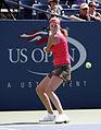 Petra Kvitova US Open 2011.jpg