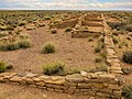 Petrified Forest National Park 7.jpg