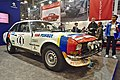 Peugeot, Rallye Kenia (47774762062).jpg
