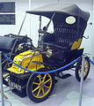 Peugeot Type 37 1902 in The Shuttleworth Collection. (12002300885).jpg