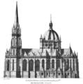 Pfarrkirche Deutz, Seitenansicht.png