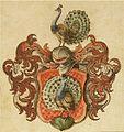 Pfau Wappen Schaffhausen B06.jpg