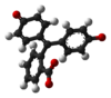 Phenolphthalein-red-mid-pH-3D-balls.png